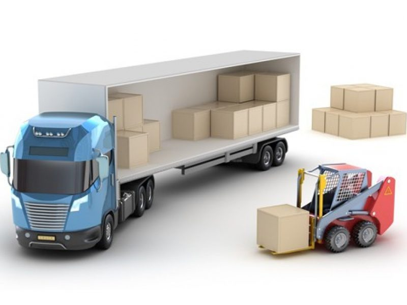 How to Load LTL